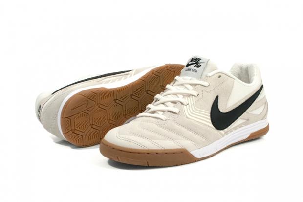 Nike-Sb-Lunar-Gato-1
