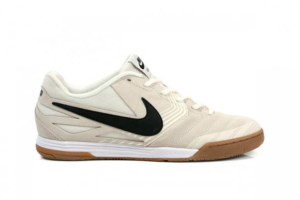 Nike-Sb-Lunar-Gato-2
