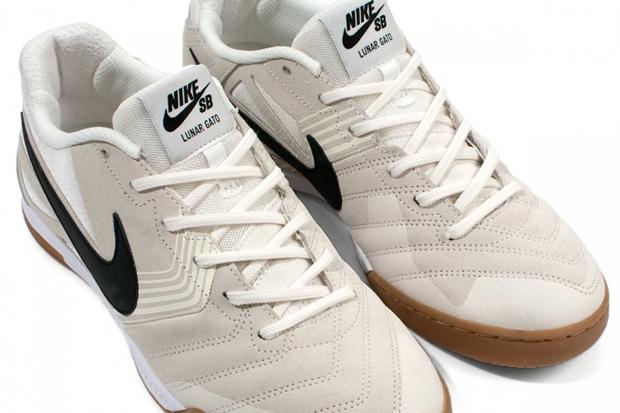 Nike-Sb-Lunar-Gato-3