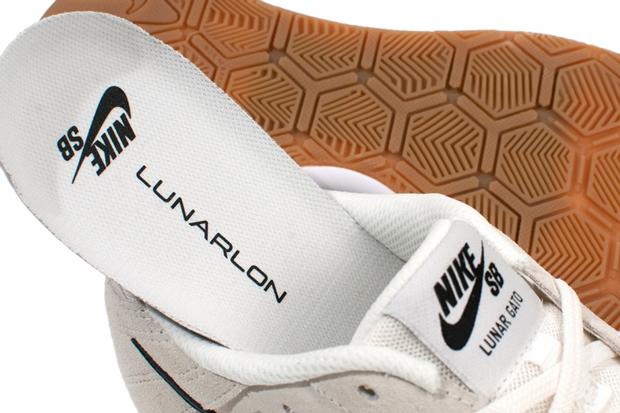 Nike-Sb-Lunar-Gato-4
