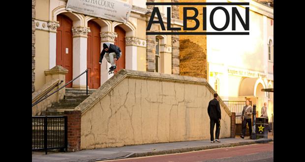 Albion---Skate-Video-Inglés