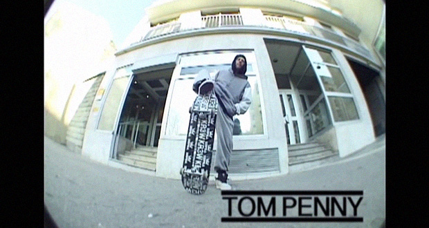 Albion--Tom-Penny