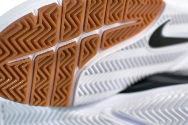 Nike-Free-SB-1