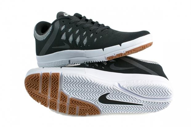 Nike-Free-SB-2