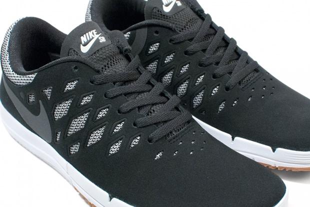Nike-Free-SB-3