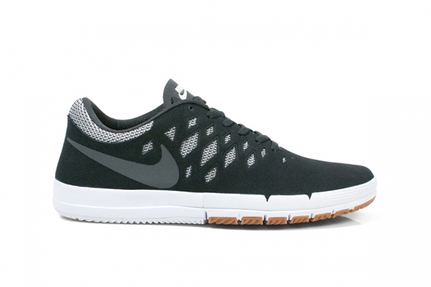 Nike-Free-SB-4