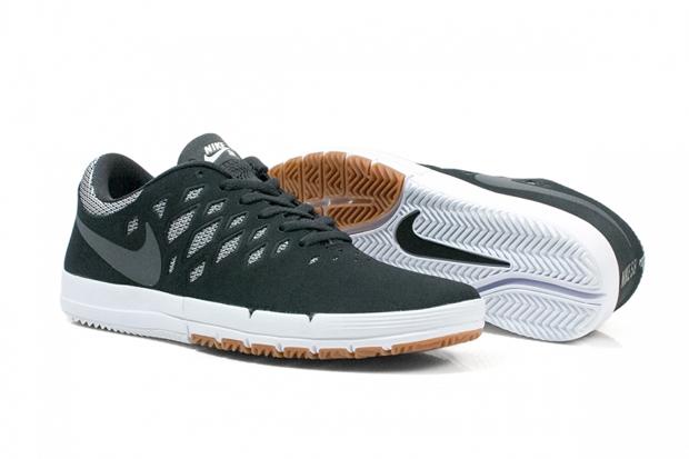 Nike-Free-SB-5