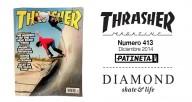PAPEL--Thrasher-Magazine-–-#413-Diciembre-2014-portada