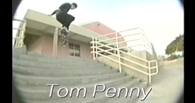 PENNY-ZITZER#TBT--TOM-PENNY-ETNIES-HIGH-5