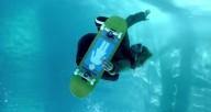 wet-dream-trailer-un-cuento-de-skate