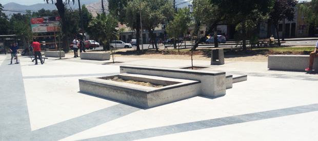 Patineta-Presenta--La-nueva-plaza-San-Alberto-en-Recoleta---Fotos-6