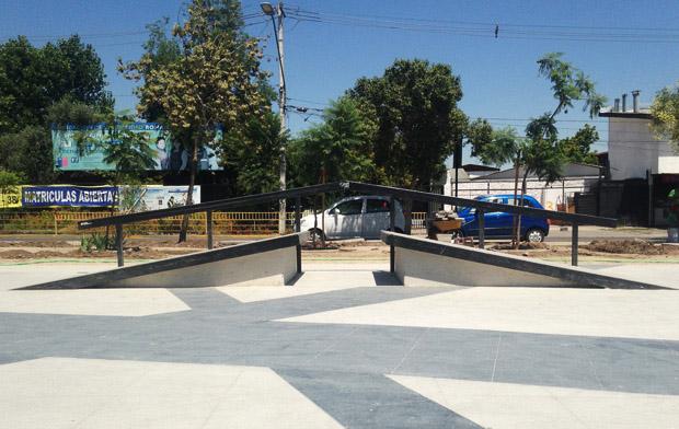 Patineta-Presenta--La-nueva-plaza-San-Alberto-en-Recoleta---Fotos-8