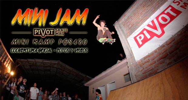 Pivot-Skate-Mag-Presenta--MINI-JAM-PIVOT-2014