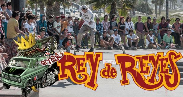 Rey-de-Reyes-2015-la-serena