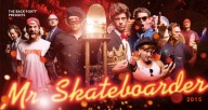Skate&Create-2015--The-Back-Forty---Mr.-Skateboarder-2015