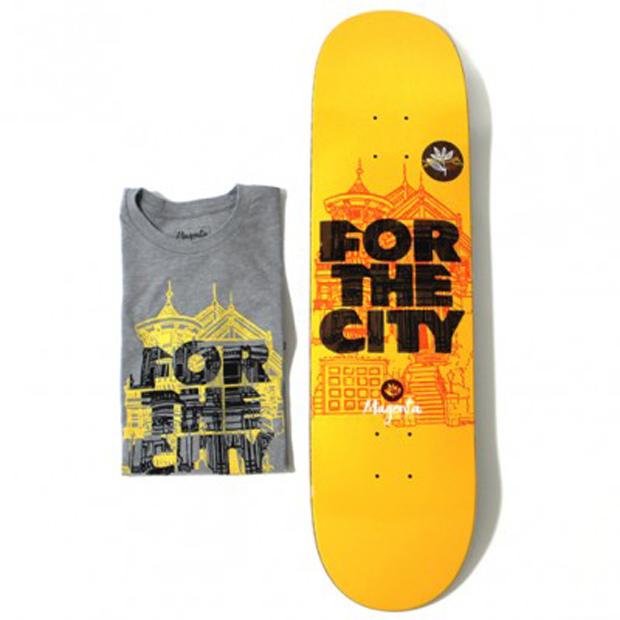 magenta-x-ftc-collaboration-deck-t-shirt-400x400