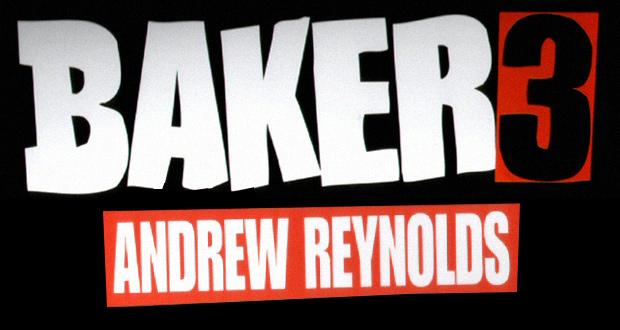 Baker-3--Andrew-Reynolds-Full-Part-HD