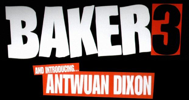 Baker-3--Antwuan-Dixon