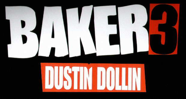 Baker-3--Dustin-Dollin-Full-Part-HD