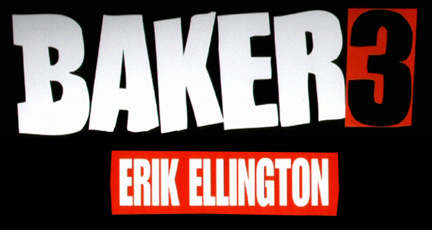 [HOT] Kapustineightconcertetudespdf57 Baker-3-Erik-Ellington-Full-Part-HD