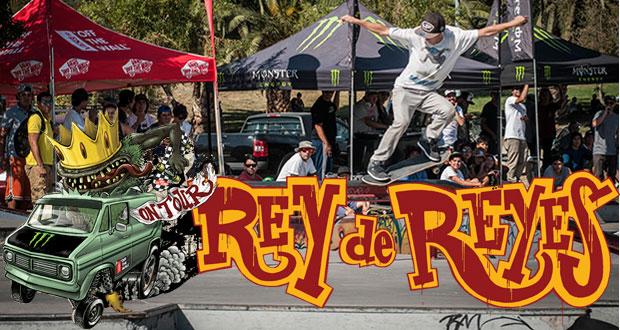 Base-Rey-de-Reyes-2015-on-tour-santiago-tour