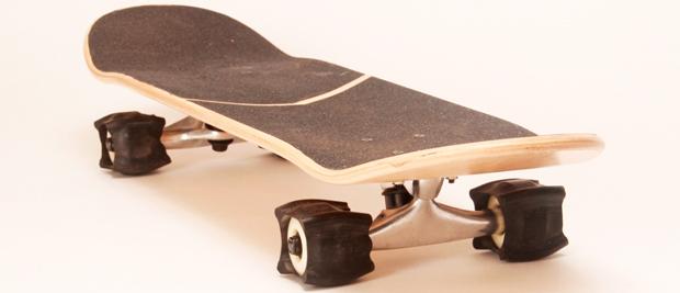 Los-peores-inventos-para-el-Skate--Gomas-Fija-Ruedas-1