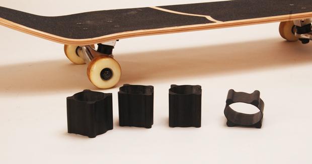 Los-peores-inventos-para-el-Skate--Gomas-Fija-Ruedas-2