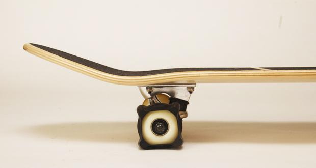 Los-peores-inventos-para-el-Skate--Gomas-Fija-Ruedas