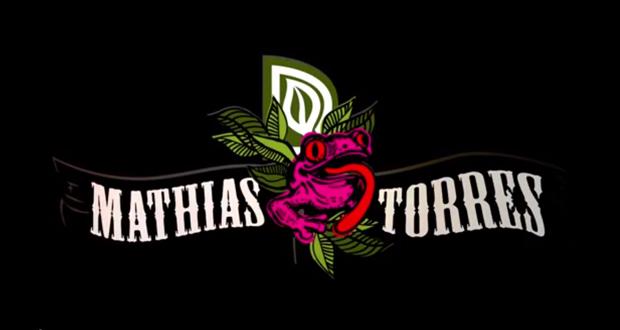 Mathias-Torres