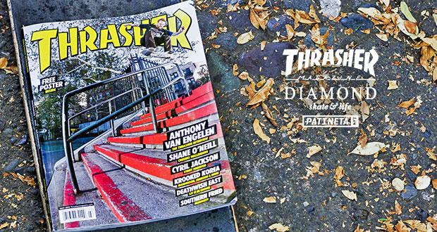 PAPEL--Thrasher-Magazine-–-#416-Marzo-2015-portada
