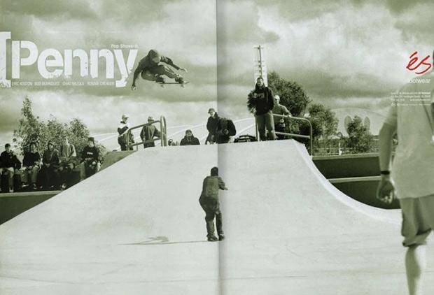 Tom-Penny's-'Menikmati'-Part-interior-patineta