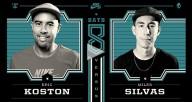 BATB-8--Eric-Koston-vs-Miles-Silvas
