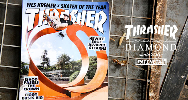 PAPEL--Thrasher-Magazine-–-#417-Abril-2015-portada