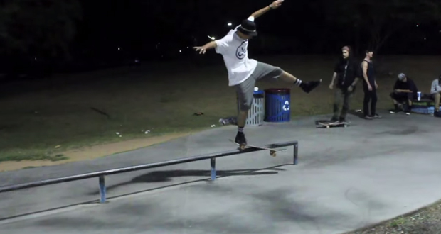 SK8MAFIAMONTHLY-ABRIL-2015