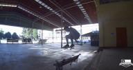 Vicarius-Skatevideo-Vol1--Amigos-Osorno