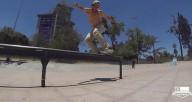 Vicarius-Skatevideo-Vol1--Busta-y-Friends