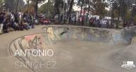 Vicarius-Skatevideo-Vol1--Campeonatos