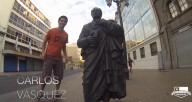 Vicarius-Skatevideo-Vol1--Carlos-Vasquez-