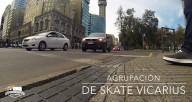 Vicarius-Skatevideo-Vol1---Intro