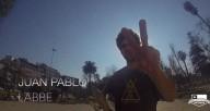 Vicarius-Skatevideo-Vol1--Payo-y-Amigos