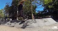 Vicarius-Skatevideo-Vol1--Stgo-Homies