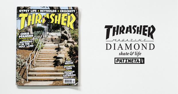 PAPEL--Thrasher-Magazine-–-#418-Mayo-2015-portada