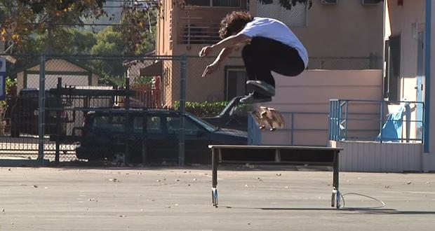 primitive-skateboards