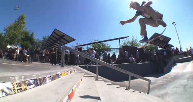 skatepark-round-up-stay-flared