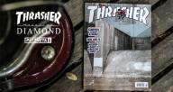 PAPEL--Thrasher-Magazine-–-#421-Agosto-2015