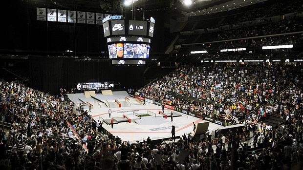 se-viene-el-skate-en-las-olimpiadas