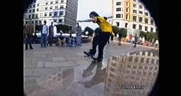 Así-patinaba-Tom-Penny-en-los-noventa