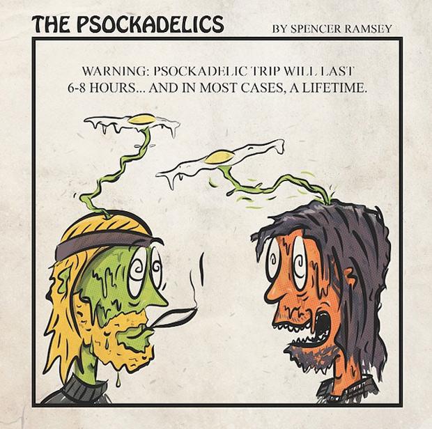 Psockadelic--La-marca-de-Calcetines-de-Slash-y-Figgy-cartoon