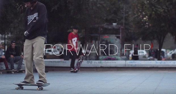 Cómo-hacer-Forward-Flip---Trick-Tips---Fuera-de-Foco