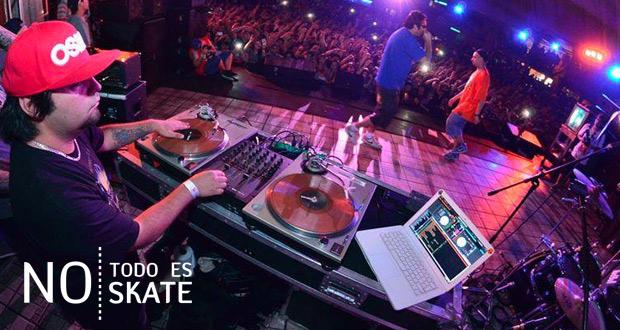 No-Todo-es-Skate--Guillermo-'Memo-Dirty'-Díaz